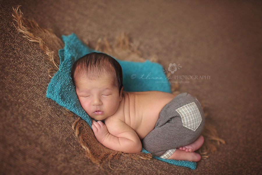 Lovely Baby Boy Photos