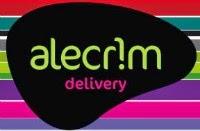 Alecrim Delivery