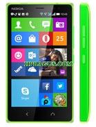 Daftar Harga HP Nokia Android Terbaru