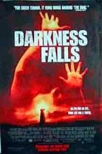 Watch Darkness Falls (2003) Megavideo Movie Online