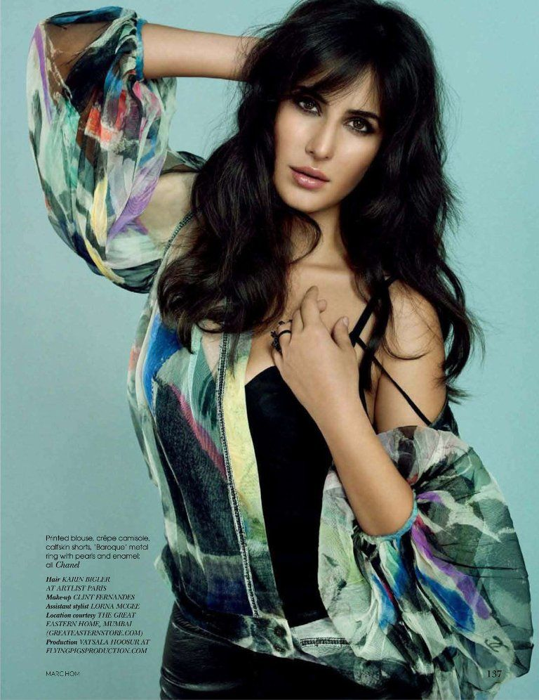 wallpaper katrina kaif latest. Actress Katrina Kaif Sizzling