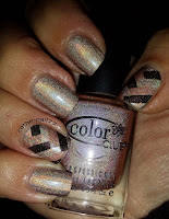 http://cathenail.blogspot.fr/2013/11/braided-accent-nail-aux-couleurs.html