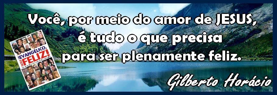 ______ Gilberto Horácio ______