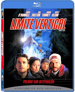 url Download Limite Vertical (2000) BluRay 720p Dublado