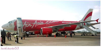 koleksi foto pesawat