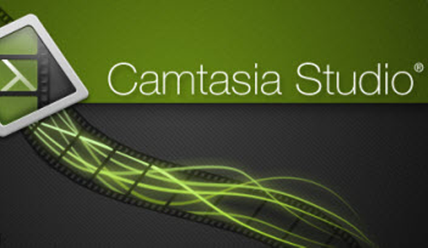 how to add an animation on camtasia studio 9
