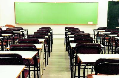 Vantagens e Desvantagens dos Colégios Privados com Contratos de Associação