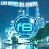 Cd Vol.9 -Los Reyes Del Genero- Fashion Beat