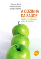 A Cozinha da Saúde