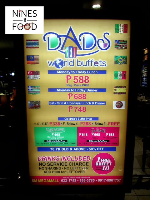 Nines vs. Food - Dads World Buffets-14.jpg