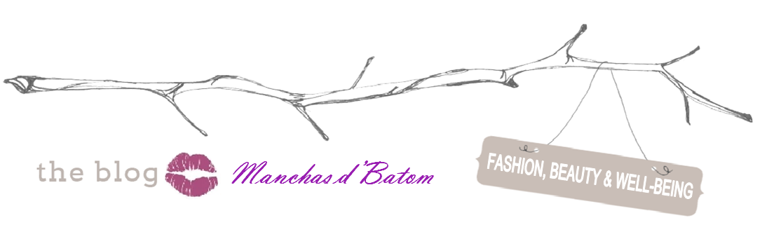 Manchas d' Batom