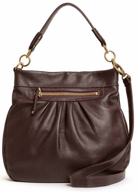 Him *Does he need a new wallet or new belt? Iu0027m a fan of Roots leather products. Itu0027s quite soft and I find it stands up to daily use quite well.  sc 1 st  A Splendid Messy Life & A Splendid Messy Life: Non-Cheesy Anniversary Gift Ideas for the ...