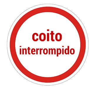 ciclo interrompido stanozolol
