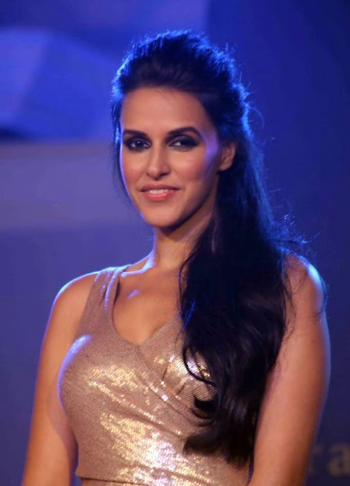 bollywood neha dhupia photo gallery