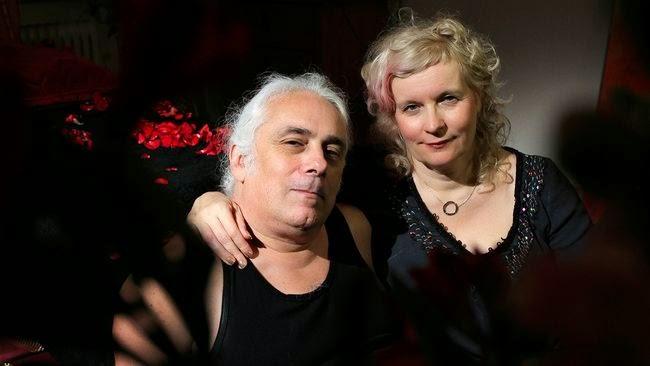 bästa prostituerade i europa escorter rosa sidan