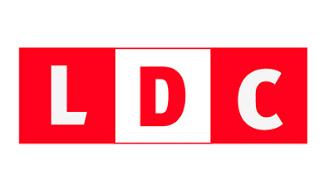 احدث تردد قناة LDC اللبنانيّة  على نايل سات