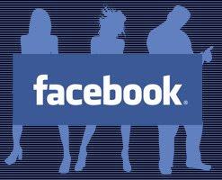 Facebook профили приложения farmvile games