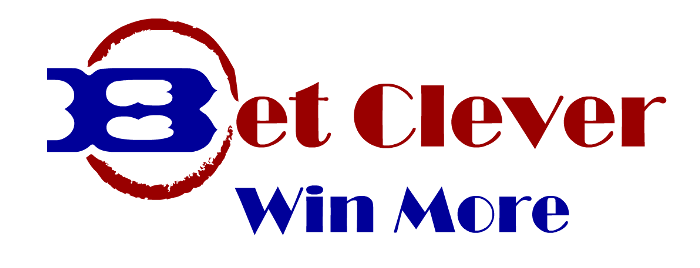 BET CLEVER WIN MORE