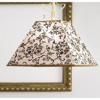 lampara-techo