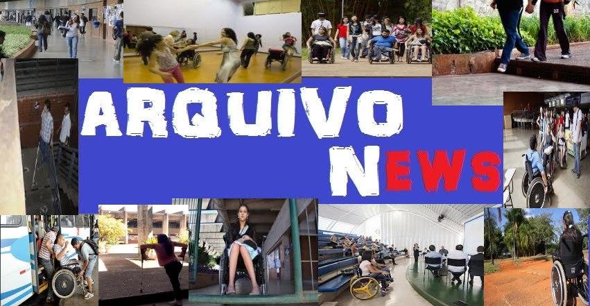 ARQUIVO News