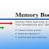 Memory Booster (Full Version) 5.9.3 APK Free Download