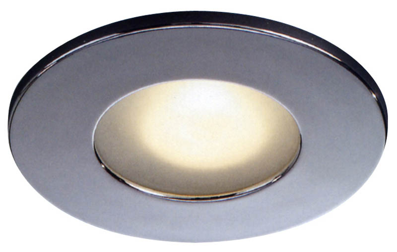 Iluminacion Baños Techo Empotrable:Visión deIsabel González Etiquetas: iluminación , interiorismo
