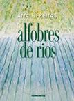 """Alfobres de Rios"""