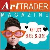 FREE Magazine!