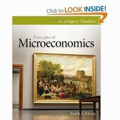 Principles of microeconomics 6th edition gregory mankiw economic principles of microeconomics 5th edition pdf download ebook n gregory mankiw offers robust revision of content in all 36 chapters whereas maintaining the fandeluxe Images