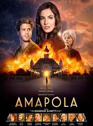 Baixar Filme Amapola (Dual Audio)