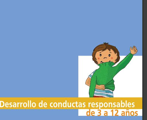 http://dpto6.educacion.navarra.es/publicaciones/pdf/conductas.pdf