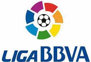Prediksi Getafe vs Barcelona 22 Desember 2013