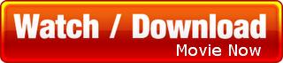 http://4.bp.blogspot.com/-_61X0Kq6ekA/Tf8O1qf4hNI/AAAAAAAABT4/YbHSO8Q_zpg/s320/Watch%2BDownload%2BMovies.png