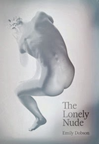 lonely nude cover