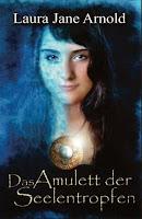 http://www.amazon.de/Amulett-Seelentropfen-Seelenseher-Trilogie-Laura-Arnold/dp/148277285X/ref=sr_1_1_twi_2_pap?ie=UTF8&qid=1431177818&sr=8-1&keywords=das+amulett+der+seelentropfen
