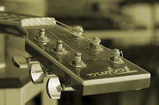 stem gitar online