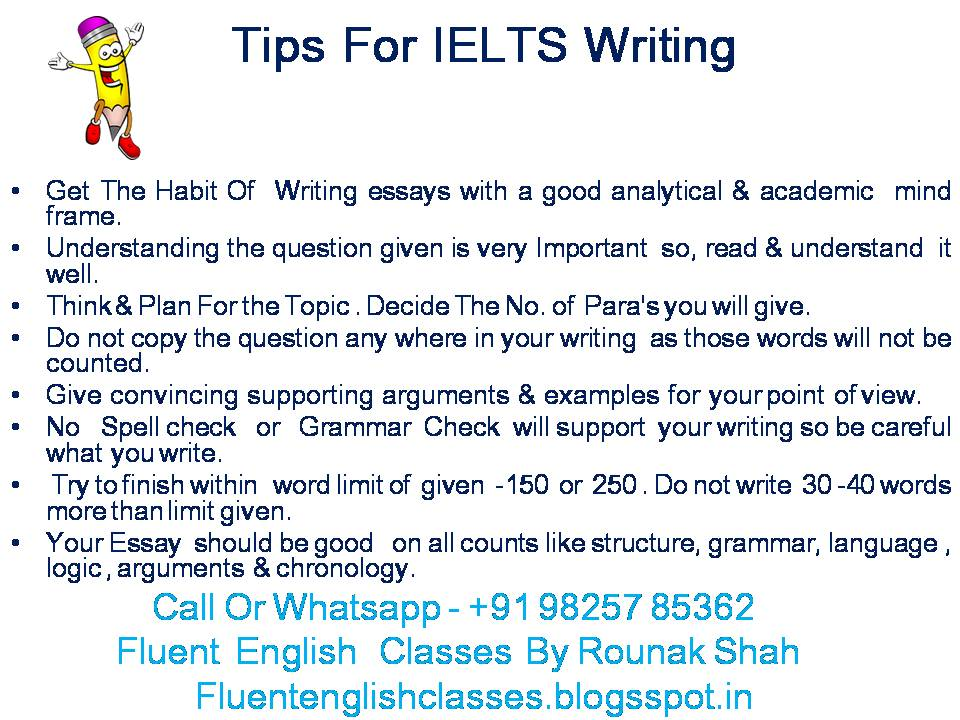 ielts essay writing practice Use these ielts writing lessons to improve your grammar and develop ielts writing techniques on this page you can find the best ielts writing exercises to improve your writing skills and ielts writing lessons to develop your writing techniques for ielts learn how to write common types of task 2 essays.
