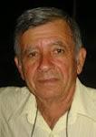Antonio José de Oliveira
