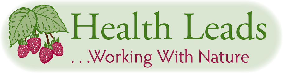 Health Leads UK Ltd