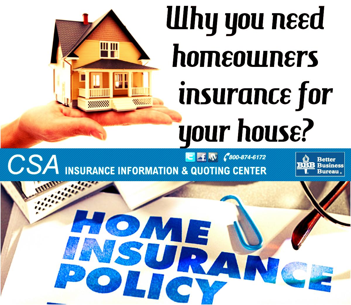 NY Insurance Company,Auto Insurance & Home Insurance ...