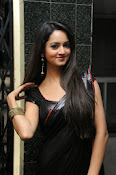 Telugu Actress Shanvi Cute photos-thumbnail-11