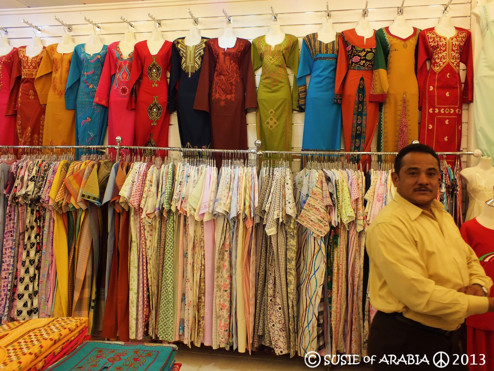 Excellent Buying Knickers Is The Least Of Saudi Women39s Problems  Khadija