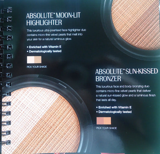 Lakme ABSOLUTE Range Info, Pictures