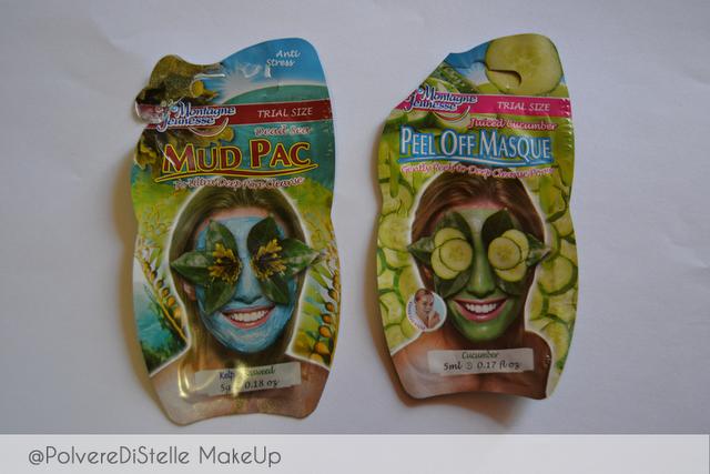 maschera viso jeunesse