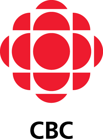 CBC logo+2 Press (Next Media Animation TV)