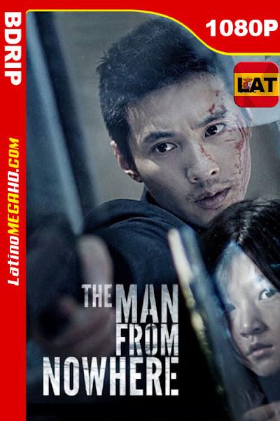 El Hombre Sin Pasado (2010) Latino HD BDRip 1080P ()