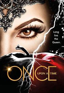 Ngày Xửa Ngày Xưa 6 - Once Upon a Time Season 6