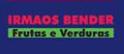 IRMÃOS BENDER