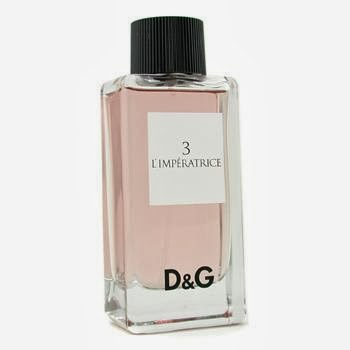 http://ro.strawberrynet.com/perfume/dolce---gabbana/d-g-anthology-3-l-imperatrice-eau/94334/#DETAIL