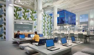 Interior Design Schools New York